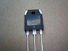 FQA9N90c