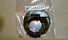 Bobbin Case Brother CE5000,CE6000,CS5000,CS6000,CS7000,CS770, R5240 # XC3152221