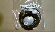 Bobbin Case Brother Babylock, XC3152021, XE7560001, XC3152-221 #XC3152221