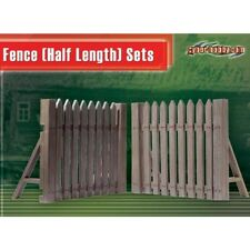 """Dragon Cyber-Hobby 1/6 Scale Fence 71401 for 12"""" Action Figures"""