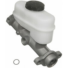 New Wagner MC131573 Brake Master Cylinder