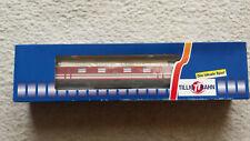 Tillig TT Diesellok V180 DR 02662 Ep 3