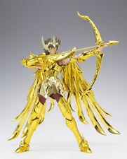 Saint Seiya Myth Cloth EX Sagittarius Aiolos Action Figure Bandai