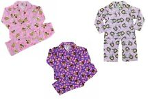 f19207523 Buy Doc McStuffins Doc McStuffins Pyjama Sets Nightwear (2-16 Years ...