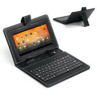 Xgody Android 9.0 Tablet 7 Inch Bundle Case Quad-core 2+16gb Wifi Bluetooth Ips