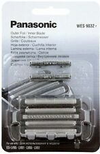 Panasonic Replacement Foil Cutter Pack (WES9032)