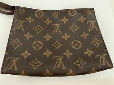 Beauty Bag LV