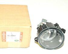 LAND ROVER RANGE ROVER L322 03-05 RIGHT SIDE PASSENGER FOG LAMP LIGHT XBJ000042