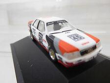 eso-2874Herpa Motor Sport 1:87 Audi V8 AZR sehr guter Zustand