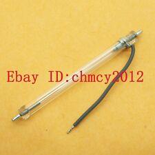Flash Tube Xenon lamp Flashtube Repair For YONGNUO YN460 YN460II YN465 YN467