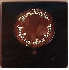Ihre Kinder – Anfang Ohne Ende  - CD (1997)