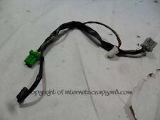 Honda Prelude Mk5 2.2 Vtec 96-01 h22a5 cableado Telar arnés pequeñas
