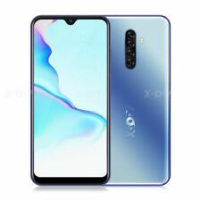 Xgody Note 8 - 16GB - Snow Blue (Sbloccato) (Dual SIM)