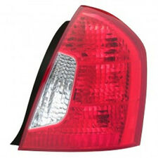 right passenger tail light fit for 2006 2007 2008 2009 2010 2011 Accent sedan