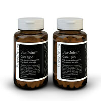 bio-joint™ cura 1500MG - 6 MESI DI FORNITURA - 83.1% biologically-active