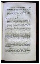 1809 Robin - LOUISIANA PURCHASE - Spanish Texas - DE