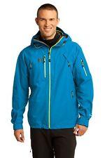 Eddie Bauer® First Ascent® WATERPROOF Ski Snow Board Jacket Jumper Mens S-3X 4XL