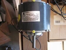 Emerson F48HXBAF-798 MOTOR  New Old Stock