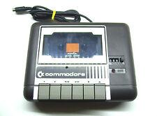 Commodore 1531 Datassette Tape Bandlaufwerk für C16/C116/C+4 (Z4G040)