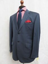 Ozwald Boateng Double Single Breasted Men's Suits & Tailoring