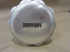 Ferrari 360 - Oil Tank Dipstick With Cap # 182115