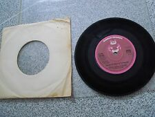 "Gladys Knight & The Pips - The Way We Were/Try To Remember 7"" Vinyl Single"