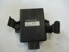 2. Suzuki GN 125 NF41A Blackbox CDI Steuergerät 32900-05340 Igniter 100 km/h