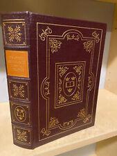 Easton Press Oxford Companion Classical Literature