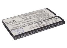 Li-ion Battery for LG KG291 SBPL0082901 LGIP-G830 KG290 KG120 KP202i NX225 KG202