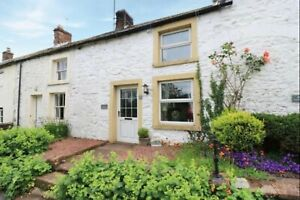 September Holiday - Lake District Penrith Ullswater. Pet friendly wifi and stove