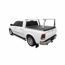 Access 4001675 ADARAC Aluminum Truck Bed Rack System. For Tundra 8ft. Box. NEW
