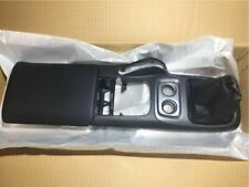HONDA GENUINE OEM S2000 AP1 FOR RHD CENTER CONSOLE