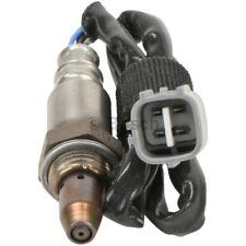 Bosch 15960 Wide Range Air Fuel (A/F) Oxygen Sensor For Lexus and Toyota 04-13