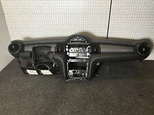 automatique Propulsion Vague Droit Arrière BMW 1 3 f20 f21 f30 f80 f31 Boutons
