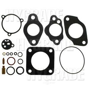 Carburetor Repair Kit Standard 756A