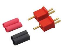 W.S. Deans Micro 2R Plug