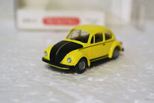Wiking 79505 Volkswagen VW 1303 C-9 NIB