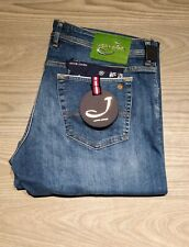 Jacob Cohen Jeans Uomo J688 Limited Comf 8792 W3