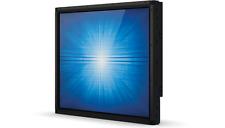 "Elo 1790L E197058 17"" LED Open-frame LCD Touchscreen Monitor w/FREE POWER BRICK"