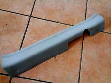 Hyundai Accent MC Bj:07 Verkleidung Innenraum B-Säule Rechts 85872-1E001