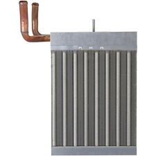 HVAC Heater Core Spectra 99399