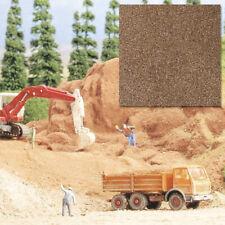 Busch 7523 Quarzsand braun, 300 g ++ NEU & OVP