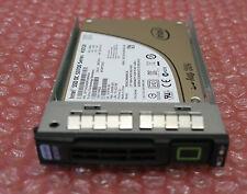 "Fujitsu SSD SATA 6G Endurance 400GB 2.5""  EP S26361-F5304-L400 S26361-F5304-E400"