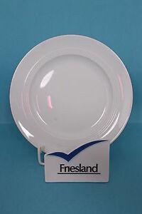"""Friesland Jeverland-5910 """"Kleine Brise"""" Frühstücksteller  20 cm NEU"""