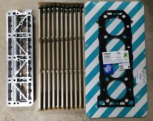 New K Series Uprated N Series Head Gasket Oil Rail Head Bolt ZUA000530