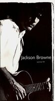 JACKSON BROWNE 1994 SUMMER TOUR CONCERT PROGRAM BOOK BOOKLET / NEAR MINT 2 MINT