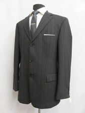 HUGO BOSS Classic Double Suits & Tailoring for Men
