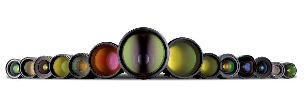 VVL lenses-cameras-shop