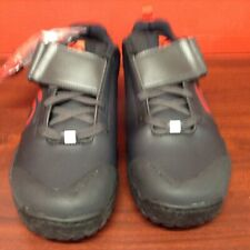 FIVE TEN IMPACT VXI CLIPLESS MENS BIKE SHOE