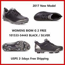 promo code eadc6 504ee ECCO Golf Shoes for Women